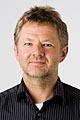 Lægesekretærkonference Kaspar Bo Laursen