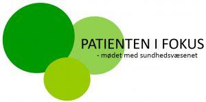 Lægesekretærkonference Patienten i fokus