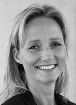 Lægesekretærkonference Rie Dalsgaard