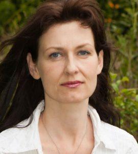 Lægesekretærkonference Zanny Arina Lundgaard