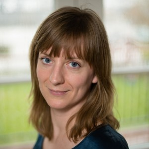 Louise Skriver Lægesekretærkonference Aarhus Business College