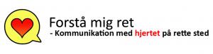 Lægesekretærkonference Aarhus Business College